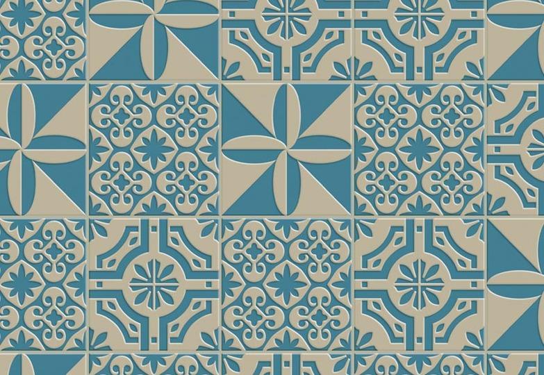 Стеновые панели Ламинат принт - 4079 Греко оригинале
