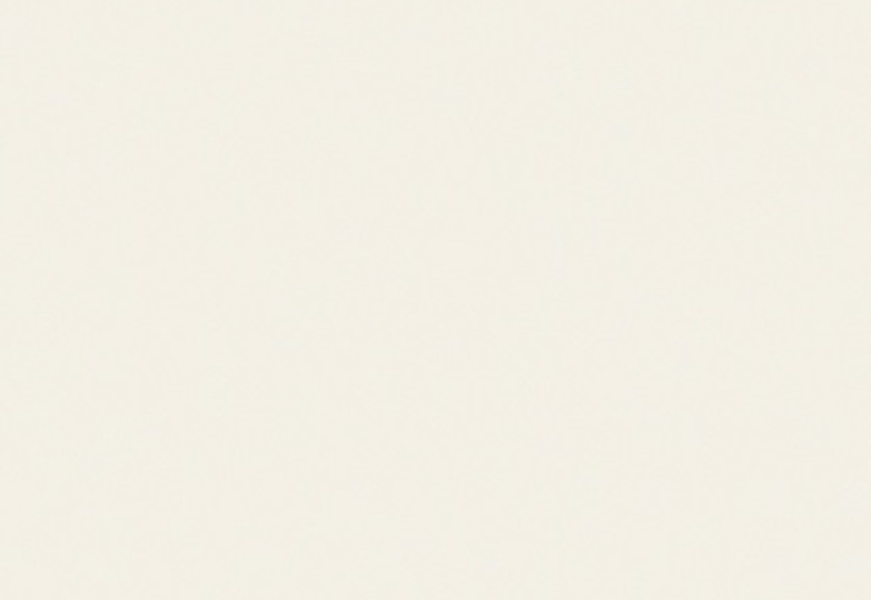 Акриловые столешницы Corian - cameo white 1 группа