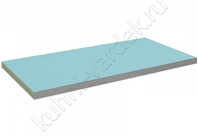 Столешницы Pro-deco - Небесно-голубой HPL