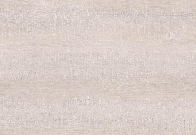 Столешницы линия Classic - 7141/Sc Дуб Соубери светлый