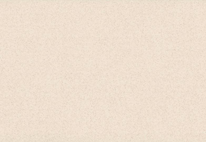 Столешницы линия Classic - 2236/1 (Глянец) Семолина бежевая
