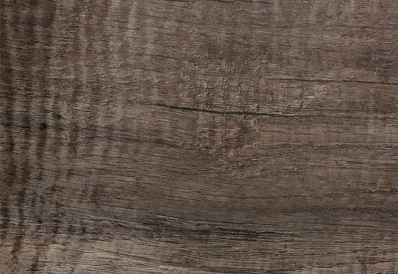 Столешница Ламинат Plus - 4061 Горный дуб