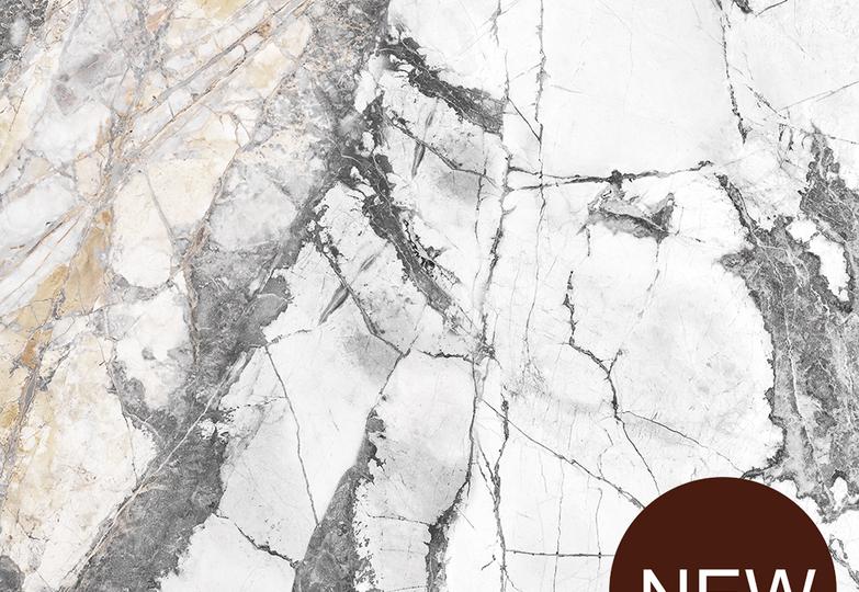 Столешницы линия Infinito Premium - 8055/SL Brazilian marble