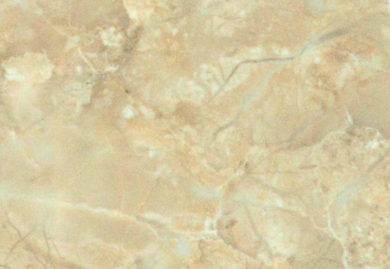 Столешницы Ламинат HPL - 947 Солнечная альгамбра