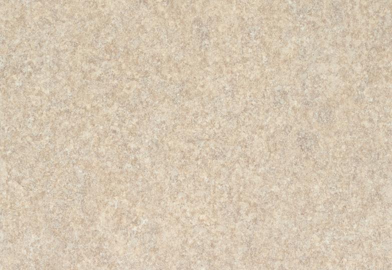 Столешницы Touch Line - 155 Кристалл кремо
