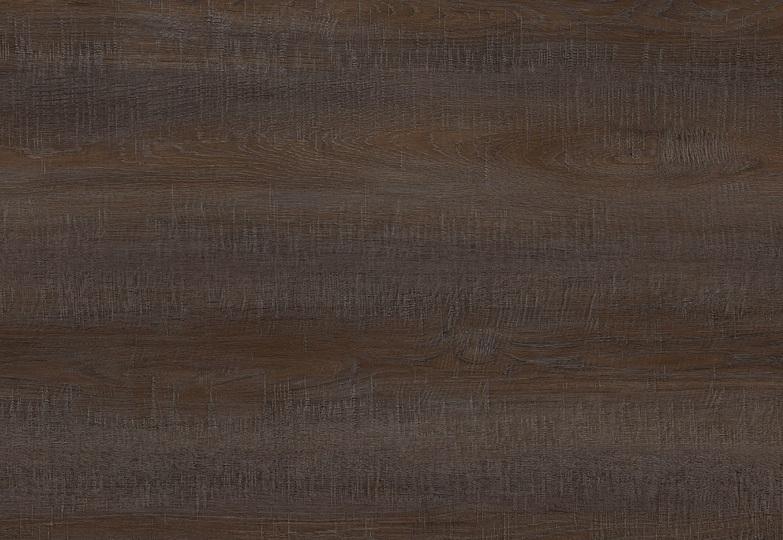 Столешницы линия Classic - 7142/Rw Дуб Соубери темный