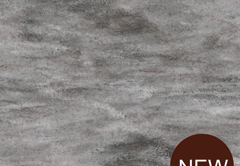 Столешницы линия Infinito Premium - 8063/Q Volcano