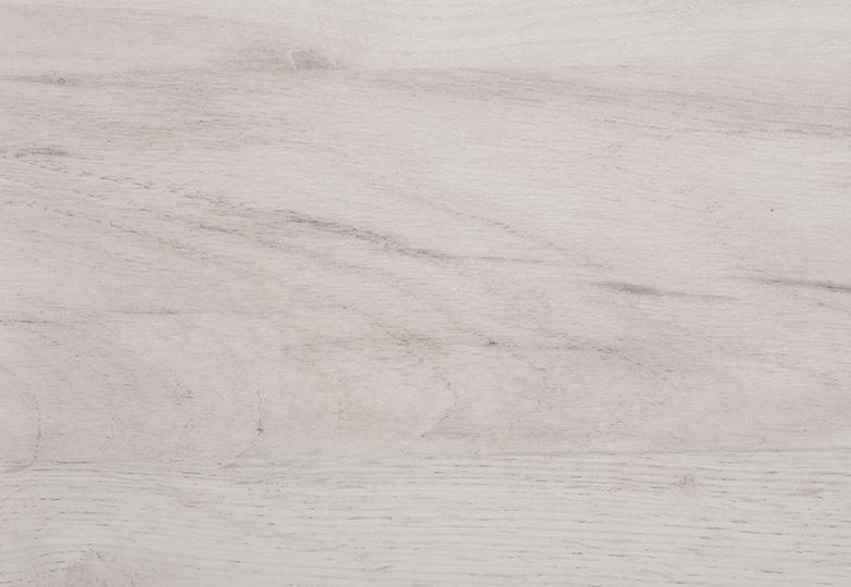 Столешницы Ламинат HPL - 3028 Дуб прованс