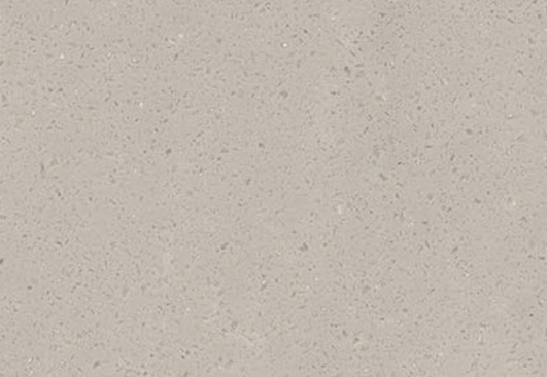 Акриловые столешницы Corian - neutral concrete