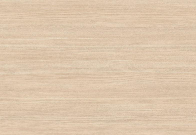 Столешницы линия Classic - 7110/Mw Арабика песочная
