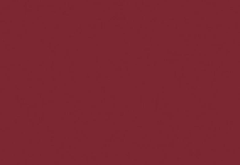 Акриловые столешницы Corian - royal red 2 группа