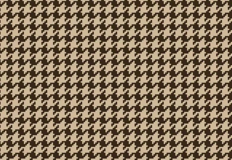 Стеновые панели Ламинат принт - 443 Паттэ