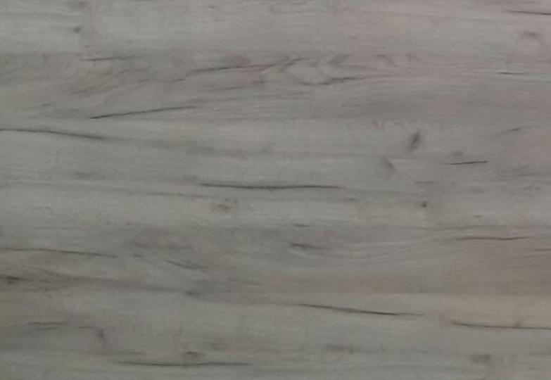 Столешницы Ламинат HPL - 4040 Британский дуб