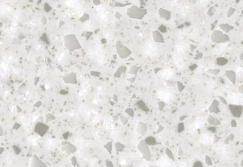 Акриловые столешницы Corian - silver birch 4 группа