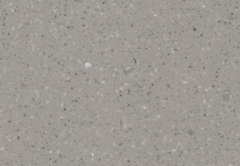 Акриловые столешницы Corian - Cool Gray