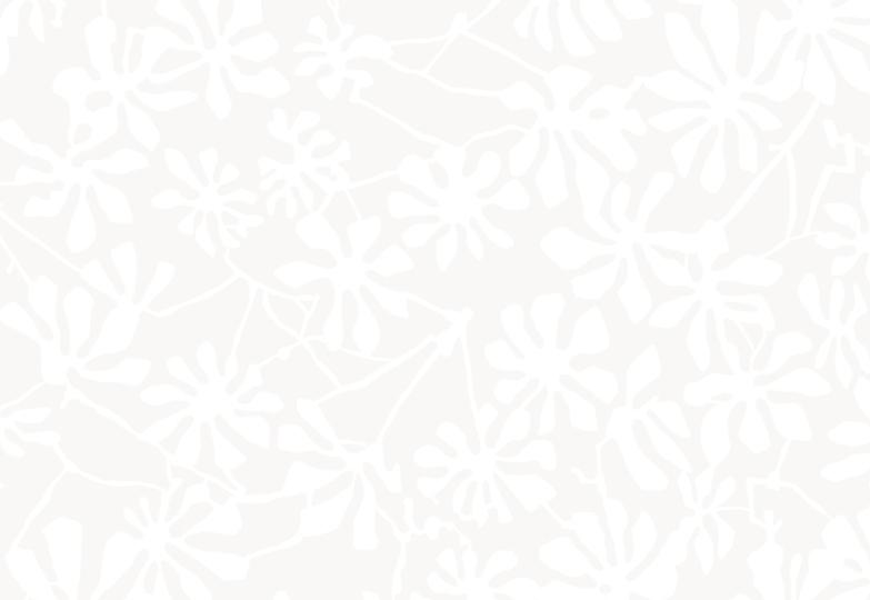 Стеновые панели Ламинат принт - 430 Фиориссимо