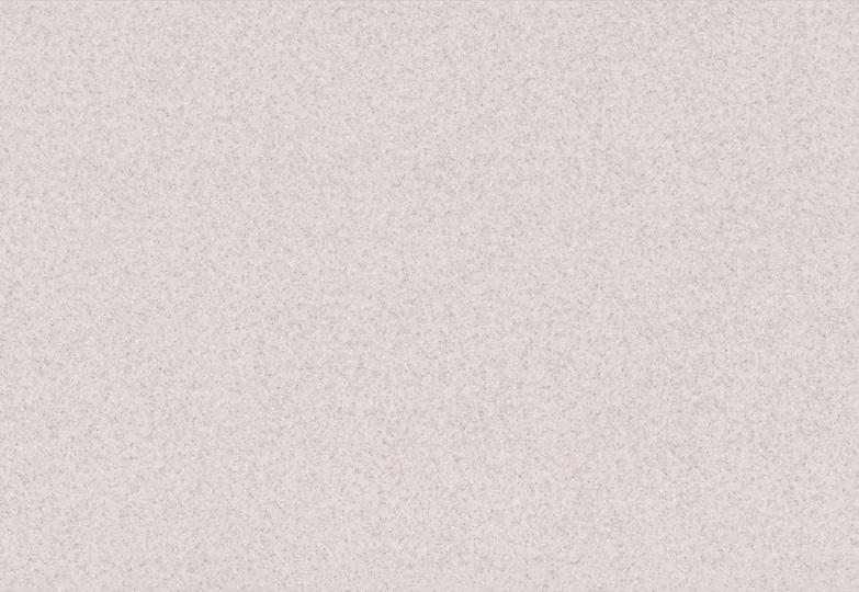 Столешницы линия Classic - 2235/S Семолина серая