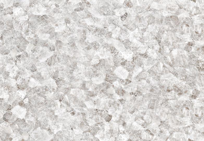 Столешницы линия Infinito Premium - 8060/R Smoky quartz