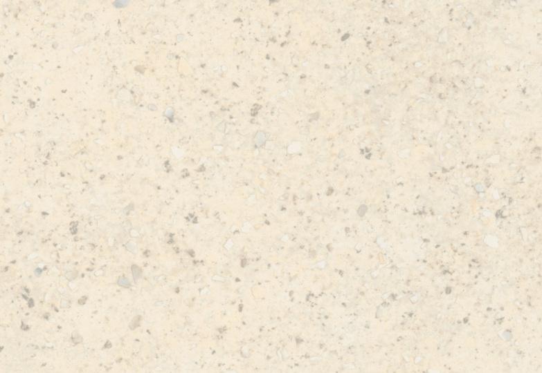 Столешницы Ламинат HPL - 112 Морская соль