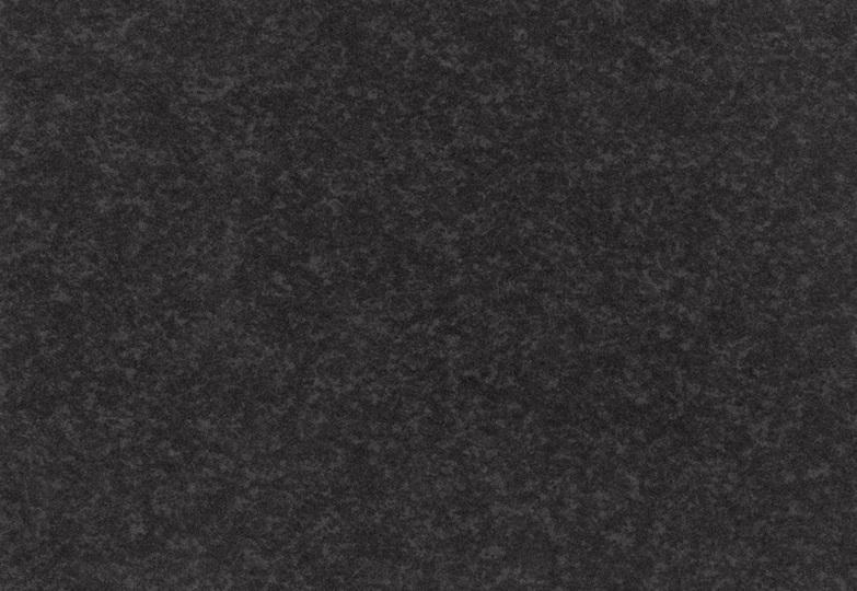Столешницы Ламинат HPL - 235 Черный гранит