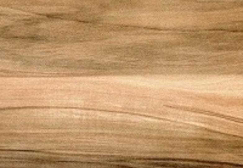 Столешницы Pro-deco - Индийское дерево