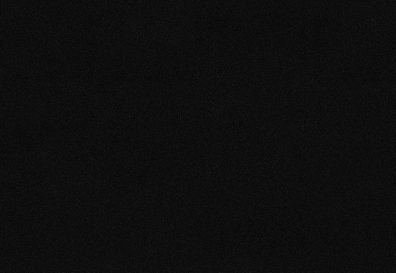 Столешницы линия Classic - 2435/S Кварц чёрный