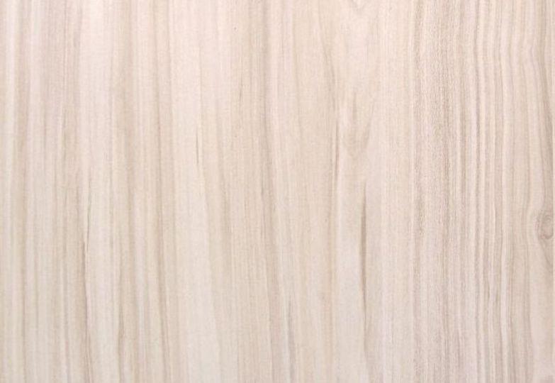 Столешницы Глянцевая линия Вардек - Глянец Дуб карамельный