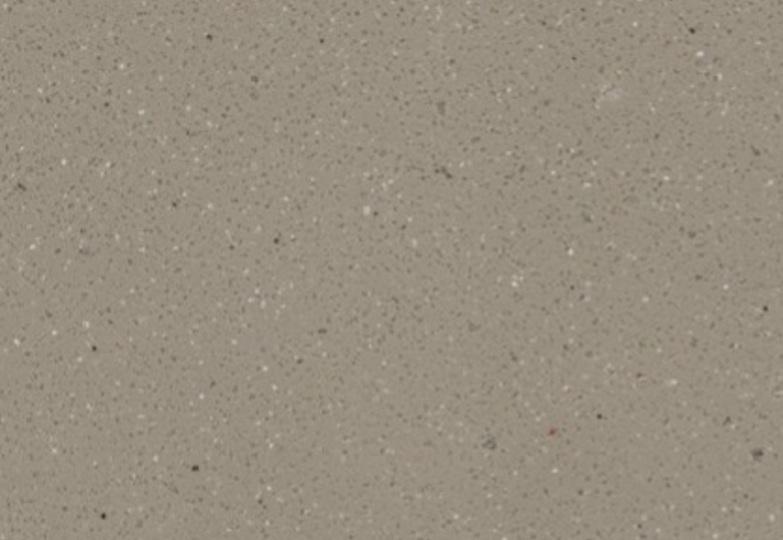 Акриловые столешницы Corian - keystone
