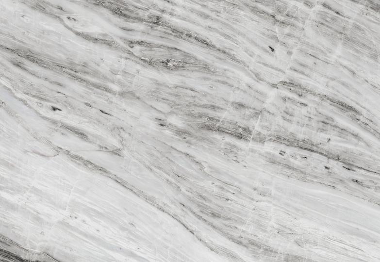 Столешницы линия Infinito Premium - 8040/SL (Сланец) Crystal marble