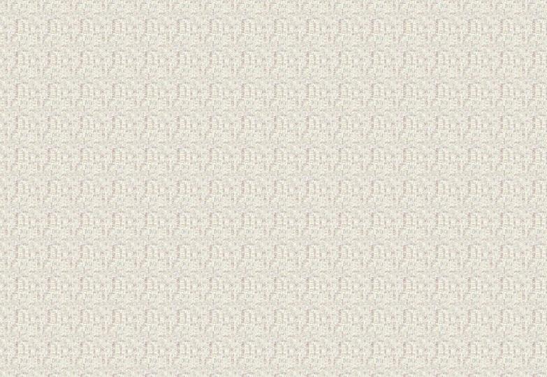 Столешницы линия Infinito One - 8004/S Latte