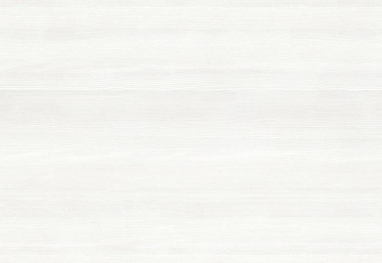 Столешницы линия Classic - 2929/Mw Каза страйп белый