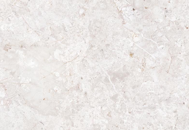 Столешницы линия Infinito Premium - 8047/SL (Сланец) Creamy stone