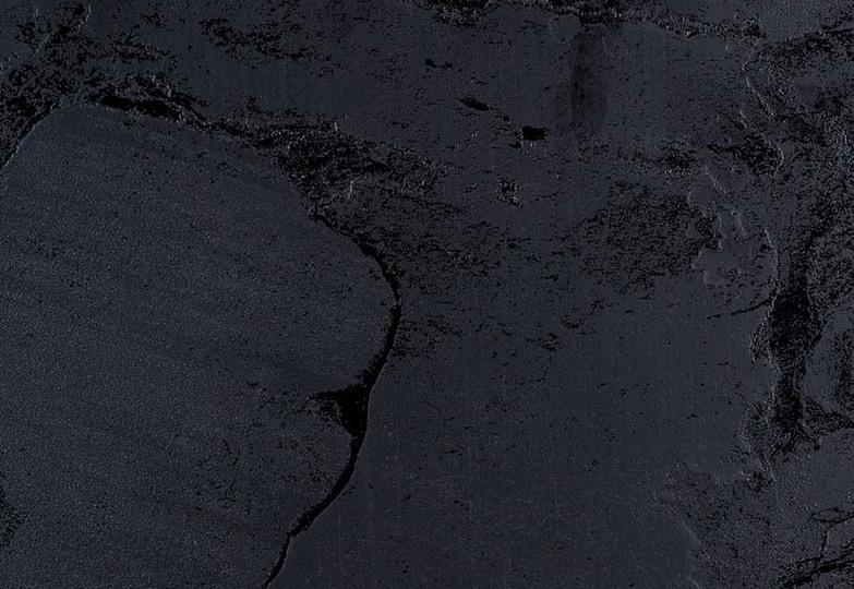 Столешницы Touch Line - 1126 Тенерифе