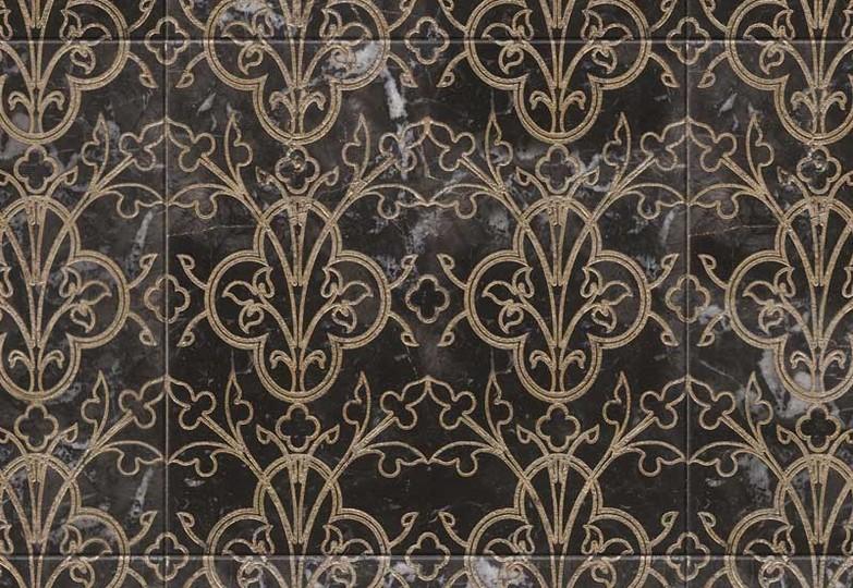 Стеновые панели Ламинат принт - 384 Леванте