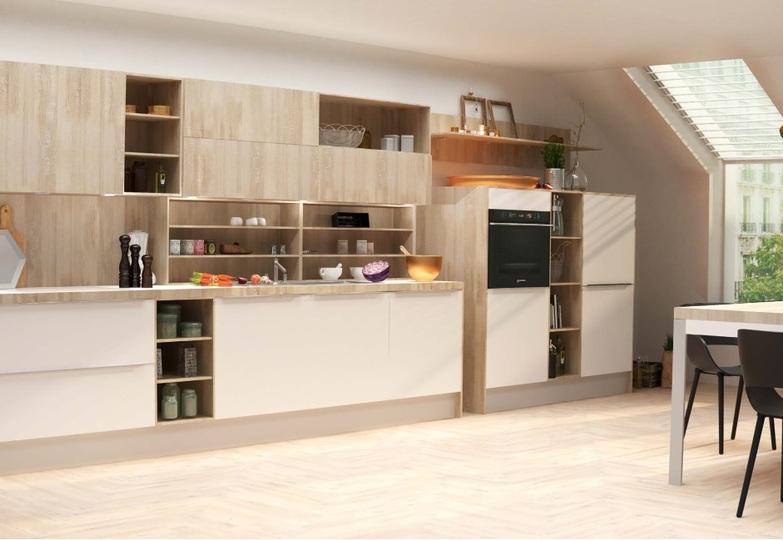 Кухня Нурсия