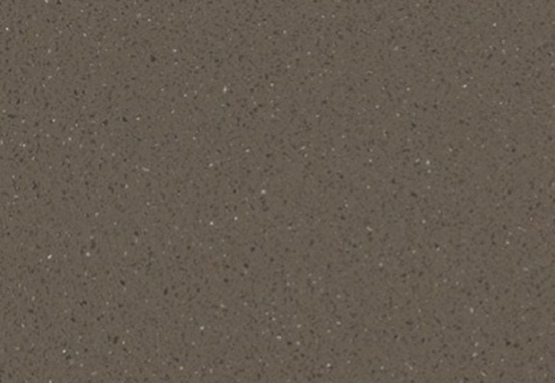 Акриловые столешницы Corian - sienna brown 2 группа