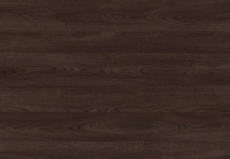 Столешницы линия Classic - 7122/Nw Дуб карпентер тёмный