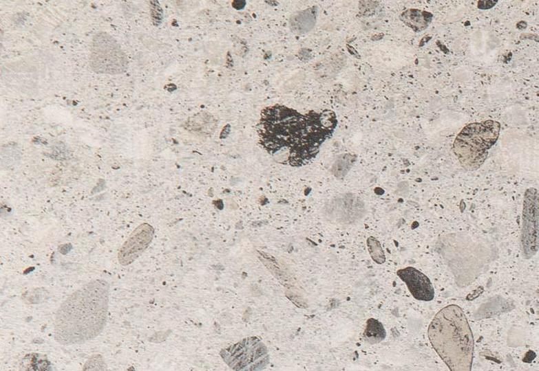 Столешницы Ламинат HPL - 1105 Террацио