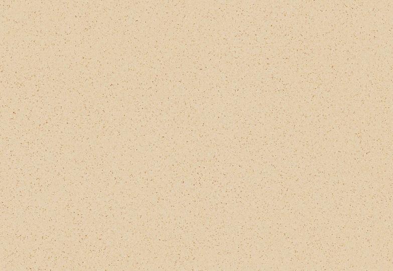Столешницы линия Classic - 2237/6 Семолина карамельная
