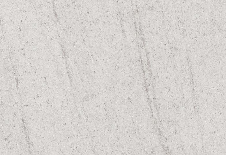 Столешницы линия Elegance Premium - 2323/Bst (Камень) Etna
