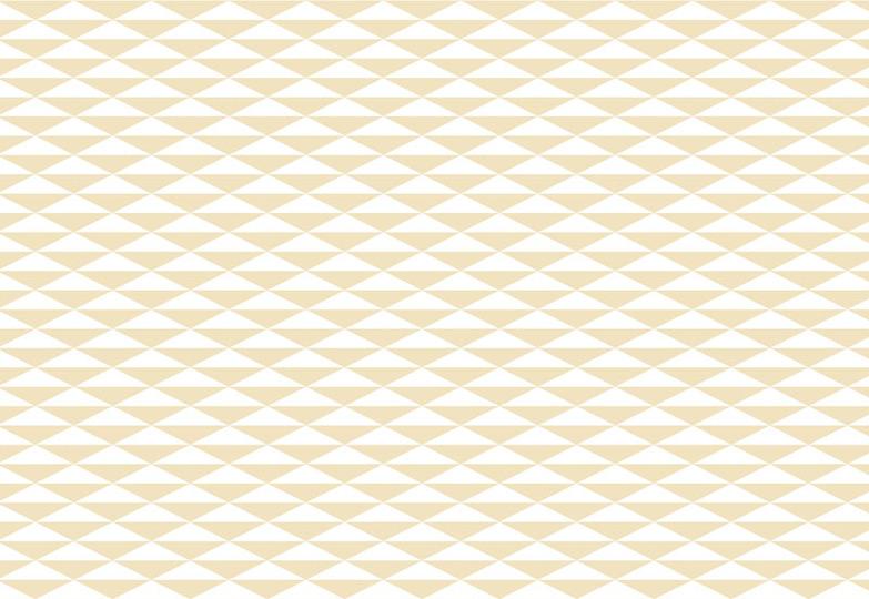Стеновые панели Ламинат принт - 441 Шлиф