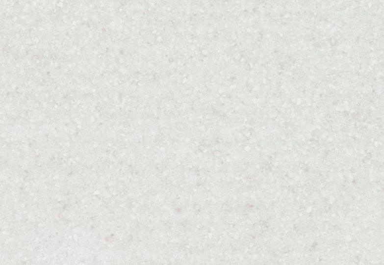 Столешницы Touch Line - 154 Кристалл вайт