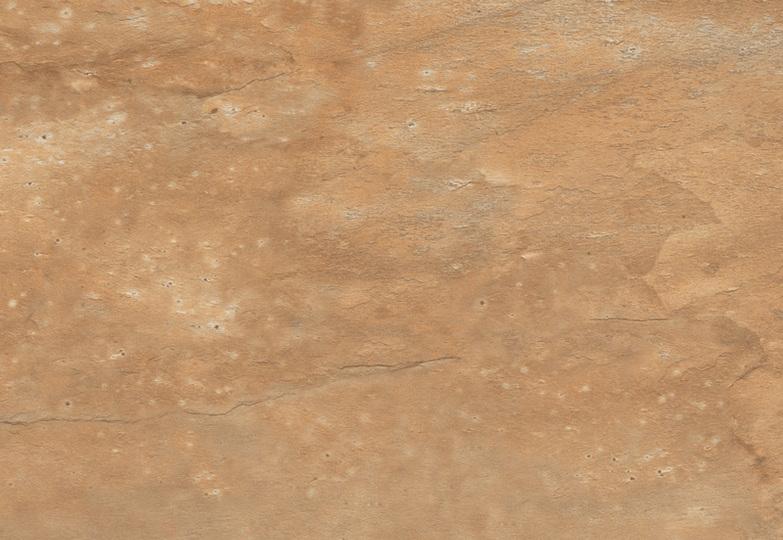 Столешница Ламинат Plus - 145 Золотая осень