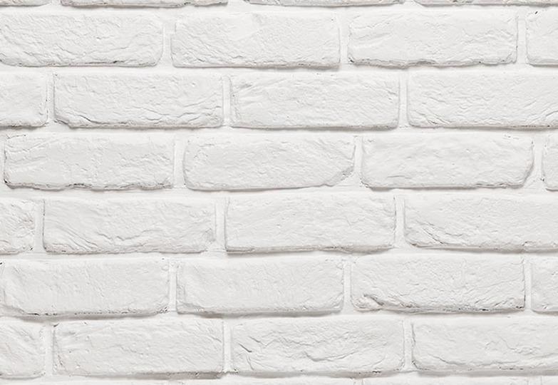 Стеновые панели Ламинат принт - 5028 Фортеза бьянка