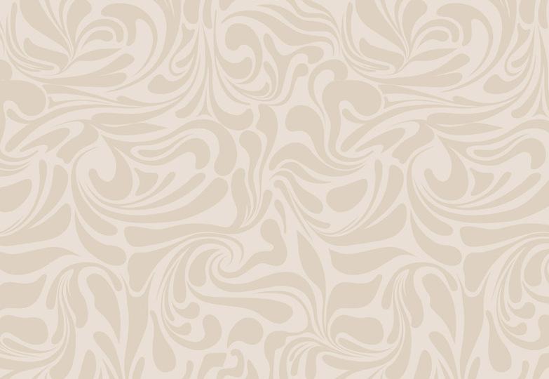 Стеновые панели Ламинат принт - 179 Тиволи