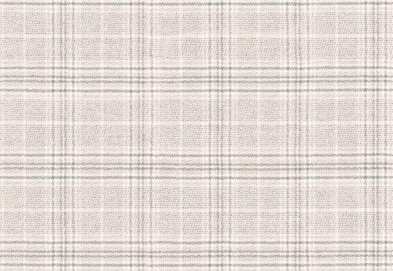 Столешницы линия Classic - 6099/D (Ткань) Клетка
