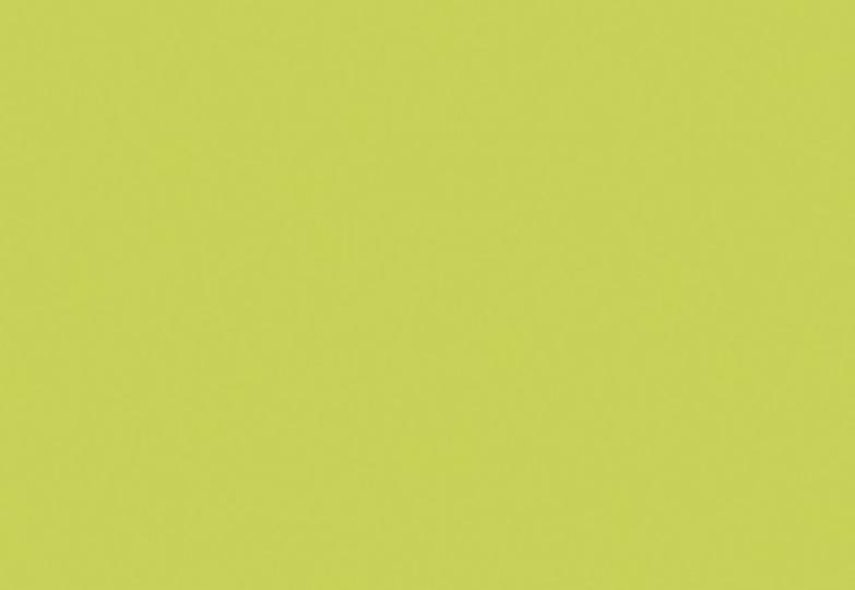 Акриловые столешницы Corian - grape green 2 группа