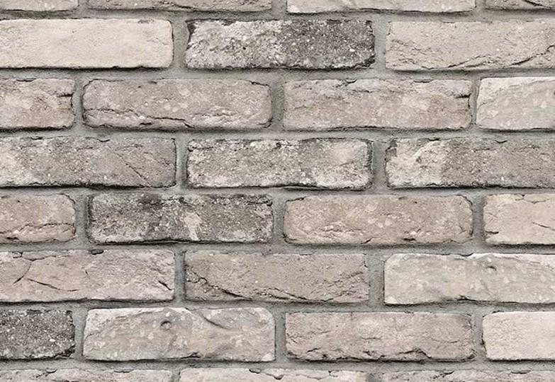 Стеновые панели Ламинат принт - 5026 Маттоне григио