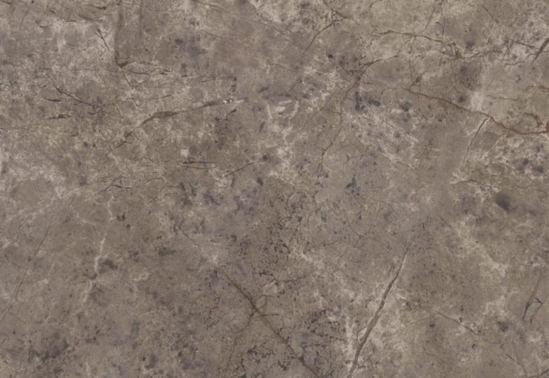 Столешницы линия Elegance Premium - 2340/Bst (Камень) Gloria