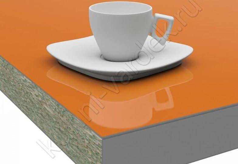 Столешницы Pro-deco - Манго HPL кромка 3D-Acryl